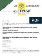 170909a.pdf