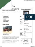 vga.pdf