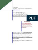 [Placementsnitk_2k2] TCS Paper