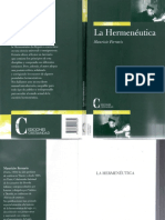 ferraris-m-la-hermeneutica.pdf