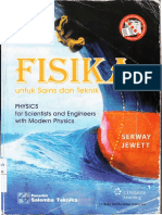 Fisika Untuk Sains Dan Teknik Buku 2 Edisi 6 (Serway & Jewett)_(2)