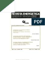hm000338.pdf