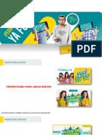 Commercial Guide BITEL