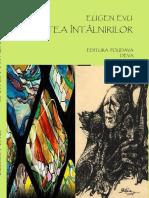 EUGEN EVU cartea.pdf