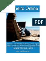 Dinheiro Online.pdf