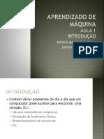 Aula 1-introdução _aprendizagem de máquina.pdf