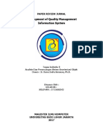 paper riview Total Quality Management for 2 page.docx