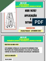 espaco-confinado-nbr14787.ppt