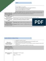 Family Medicine Textbook Notes.pdf