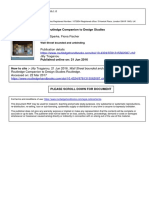 RoutledgeHandbooks-9781315562087-chapter2