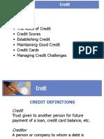 Abcs Credit