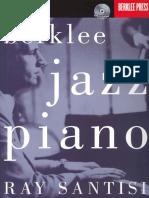 363309640-Berklee-Jazz-Piano-Ray-Santisi.pdf