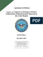2016_ArcticStrategy-Unclass