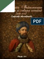 BRANCOVEANU.pdf