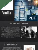 el vodka1.pptx