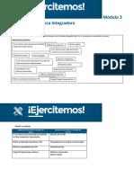 API 3 Herramientas Matematicas I
