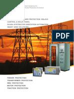 Ashida General Product Leaflet