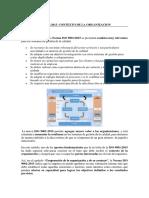 CONTEXTO DE LA ORGANIZACION.docx