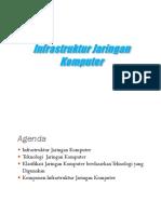SI342-101058-959-6.pdf
