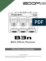 air compressor 51 a 101 c valve menu (computing)e_b3n_fx list_2