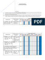 PROSEM BHS. Indo KELAS VIII K13.docx