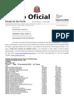 CONCURSO SD PM SP 2018.pdf