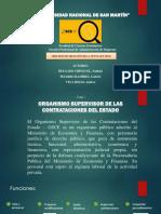 EXPO. OSCE