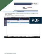 MIT072 - Manual_Operacional