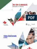 educanada-03-07-18.pdf