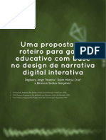 20883-79928-1-PB.pdf