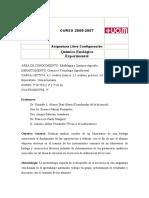 Qu�mica enol�gica experimental - libre configuraci�n.pdf