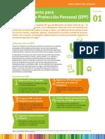procedimiento-para-equipos-de-proteccion-personal.pdf