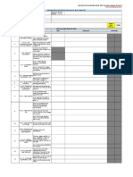 Supplier Template_Rev A_NAVSEA Tech Pub 248 WPS Essential Variable Checklist