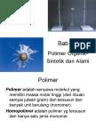 Kimia Dasar-Pengenalan Kimia Organik.pdf