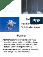 2017 05 24 blueprint ukai revisi 2017 revisi 17 05 2017 kimia dasar pengenalan kimia organikpdf malvernweather Images