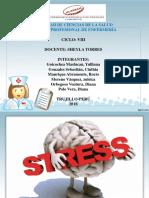 ESTRES-EXPOSICIÓN.pdf
