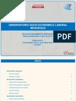 Ficha de Seguimiento Regional de Moquegua 01-2018