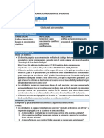 CTA1-U2-SESION 01 (1).docx
