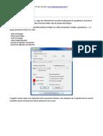 istruzioni_FOGLIO 2