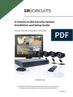syrf204b-installguide-sc.pdf