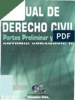 MANUAL_DE_DERECHO_CIVIL_-_VOLUMEN_I_-_ANTONIO_VODANOVIC.pdf