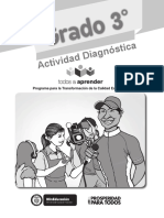 TRABAJO TERCERO.pdf