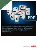 Catalogo MINI ABB -2018.pdf