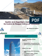 ing-pedro-santos-navarro.pdf