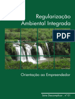 cartilha_descomplicar.pdf