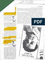 Furet_Entrevista_Debats.pdf