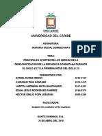 Trabajo Final Historia Social Dominicana II (1)