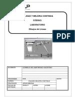 BRUNO TRABAJO 4 CMC OFICIAL.pdf