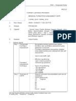 378060733-Laporan-Formative-Assessment-Cefr.doc