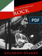 RICARDO_SOARES - TÉCNICA APLICADA AO ROCK FINAL.pdf